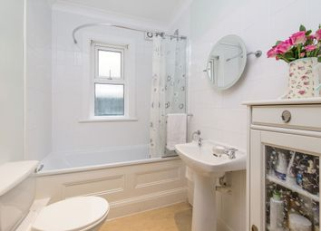 2 bed maisonette for sale in Oxford Avenue, London SW20