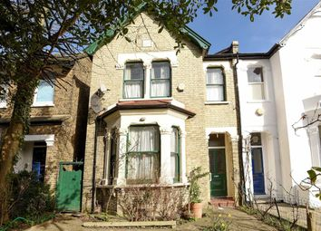 Thumbnail 6 bed property for sale in Tankerville Road, London