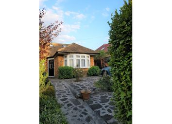 Thumbnail 3 bed semi-detached house to rent in Downs Avenue, Chislehurst