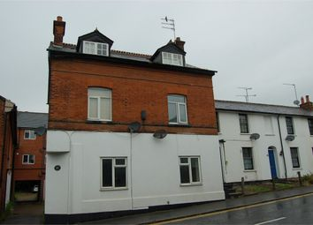 Thumbnail 2 bedroom flat to rent in Bakery Court, Silver Street, Stansted