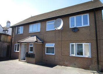 2 bed flat to rent in 14 Clifton Crescent North, Clifton, Rotherham S65