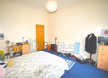 Thumbnail 9 bed property to rent in Cardigan Road, Headingley, Nine Bed, Leeds