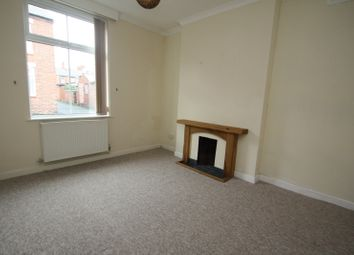 Thumbnail 2 bed property to rent in Hooker Street, Castle, Northwich