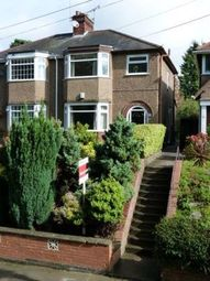 3 bed semi-detached house for sale in Abbey Road, Whitley, Coventry, West Midlands CV3