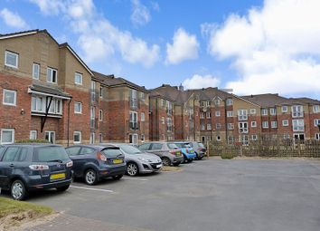 1 bed flat for sale in Lemon Tree Court, Lytham St. Annes FY8