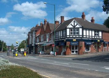 Thumbnail Office to let in 6A Station Parade, Sunningdale