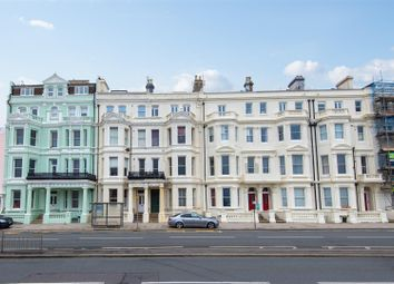 St. Aubyns Gardens, Hove BN3. 2 bed flat for sale
