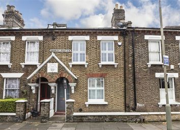Thumbnail 2 bed property for sale in Ashbury Road, London
