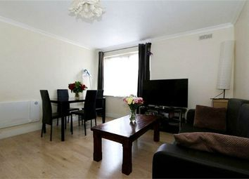 Thumbnail 2 bed flat for sale in Chelsea Close, Harlesden, London
