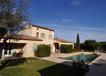 Thumbnail 4 bed property for sale in Cogolin, Var, France