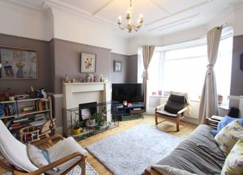 4 bed terraced house for sale in Molyneux Road, Waterloo, Liverpool L22