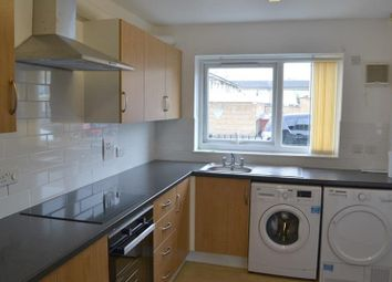 Thumbnail 2 bed terraced house for sale in Tarleton Street, Manchester