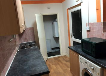 Thumbnail 3 bed terraced house to rent in Lindsey Road, Dagenham