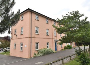 Thumbnail 1 bedroom flat for sale in Townsend, Chelmsford
