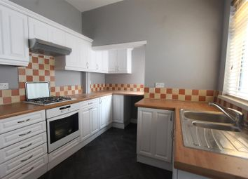 Thumbnail 2 bed flat to rent in Darlington Retail Park, Yarm Road, Darlington