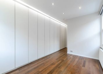 Thumbnail Flat for sale in Tynemouth Street, Fulham
