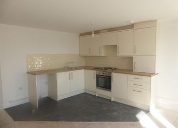 Thumbnail 2 bed flat to rent in Ivy Cross, Shaftesbury