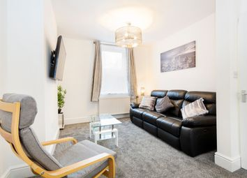 Thumbnail 2 bed flat to rent in Monmouth Street, Bristol