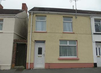 Thumbnail 2 bed end terrace house for sale in Priory Street, Kidwelly