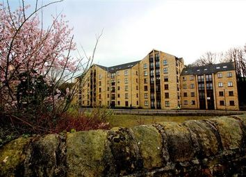 2 bed flat for sale in Lune Square, Lancaster LA1