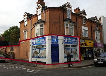 Thumbnail Retail premises to let in High Street, Erdington