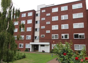 Thumbnail 2 bed flat to rent in The Fountains, Ballards Lane, London
