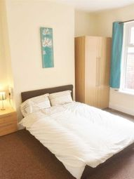 Thumbnail 5 bed shared accommodation to rent in Bloxwich Road, Walsall