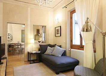 Thumbnail 2 bed duplex for sale in Piazza Pitti, Florence City, Florence, Tuscany, Italy