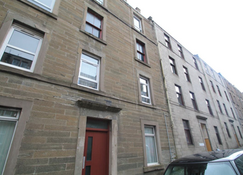 Thumbnail 1 bed property to rent in Rosefield Street, Dundee