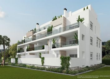 Thumbnail 3 bed apartment for sale in Villamartin, Costa Blanca, Spain