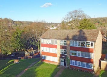 Thumbnail 2 bed flat for sale in Harestone Hill, Caterham