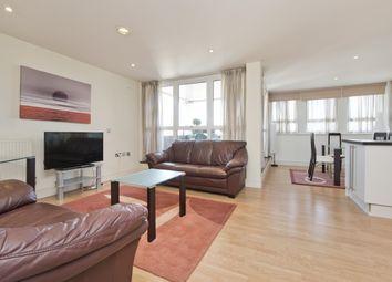 2 bed flat to rent in Uxbridge Road, Ealing, London W5