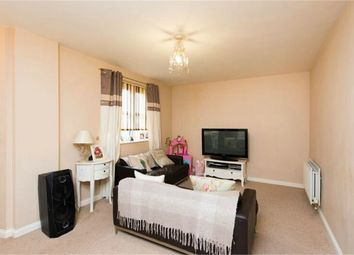 Thumbnail 2 bed flat to rent in Stanley Road, Harrow, Greater London