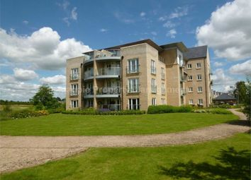 Thumbnail 2 bedroom flat to rent in Skipper Way, Little Paxton, St. Neots