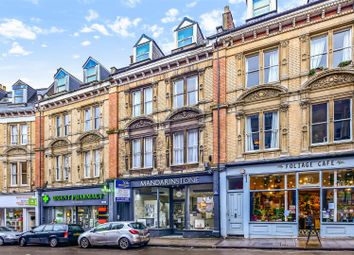 Thumbnail 4 bed property for sale in Regent Street, Clifton, Bristol