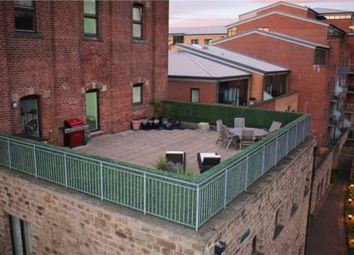 Thumbnail 2 bedroom flat for sale in 211 Ecclesall Road, Sheffield, South Yorkshire