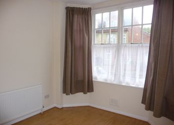 Thumbnail 1 bed flat to rent in Leicester Road, Glenfield, Leicester