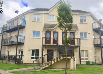 Thumbnail 2 bed apartment for sale in 73 Moylaragh Drive, Balbriggan, Dublin