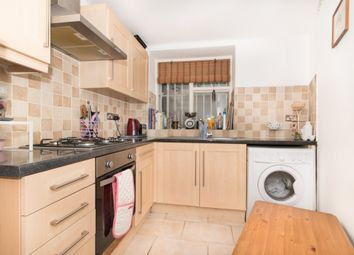 Thumbnail 1 bed flat to rent in Malden Road, Chalk Farm