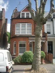 1 bed flat to rent in Kings Avenue, Muswell Hill, London N10