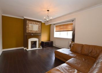 Thumbnail 2 bed maisonette to rent in Uxbridge Road, Hatch End, Pinner