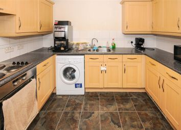Thumbnail 1 bed property to rent in Gean Court, Cline Road, London