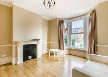 3 bed maisonette for sale in Crystal Palace Road, East Dulwich SE22