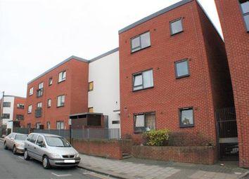 Thumbnail 1 bedroom flat for sale in Swanley House, Grant Road, Harrow