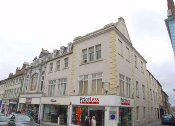 1 bed flat to rent in West Street, Berwick-Upon-Tweed TD15