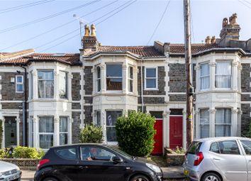 2 bed flat for sale in Kennington Avenue, Bishopston, Bristol BS7