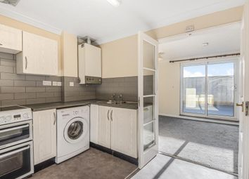 2 bed maisonette for sale in Wantage, Oxfordshire OX12
