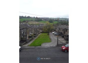 Thumbnail 3 bed terraced house to rent in Prince Street, Keighley