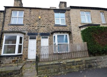 Thumbnail 3 bed property to rent in Sackville Road, Sheffield