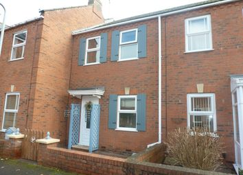 Thumbnail 2 bedroom property to rent in Chancery Court, Spalding